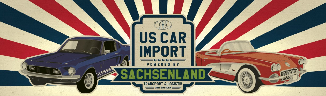 US-CAR-IMPORT