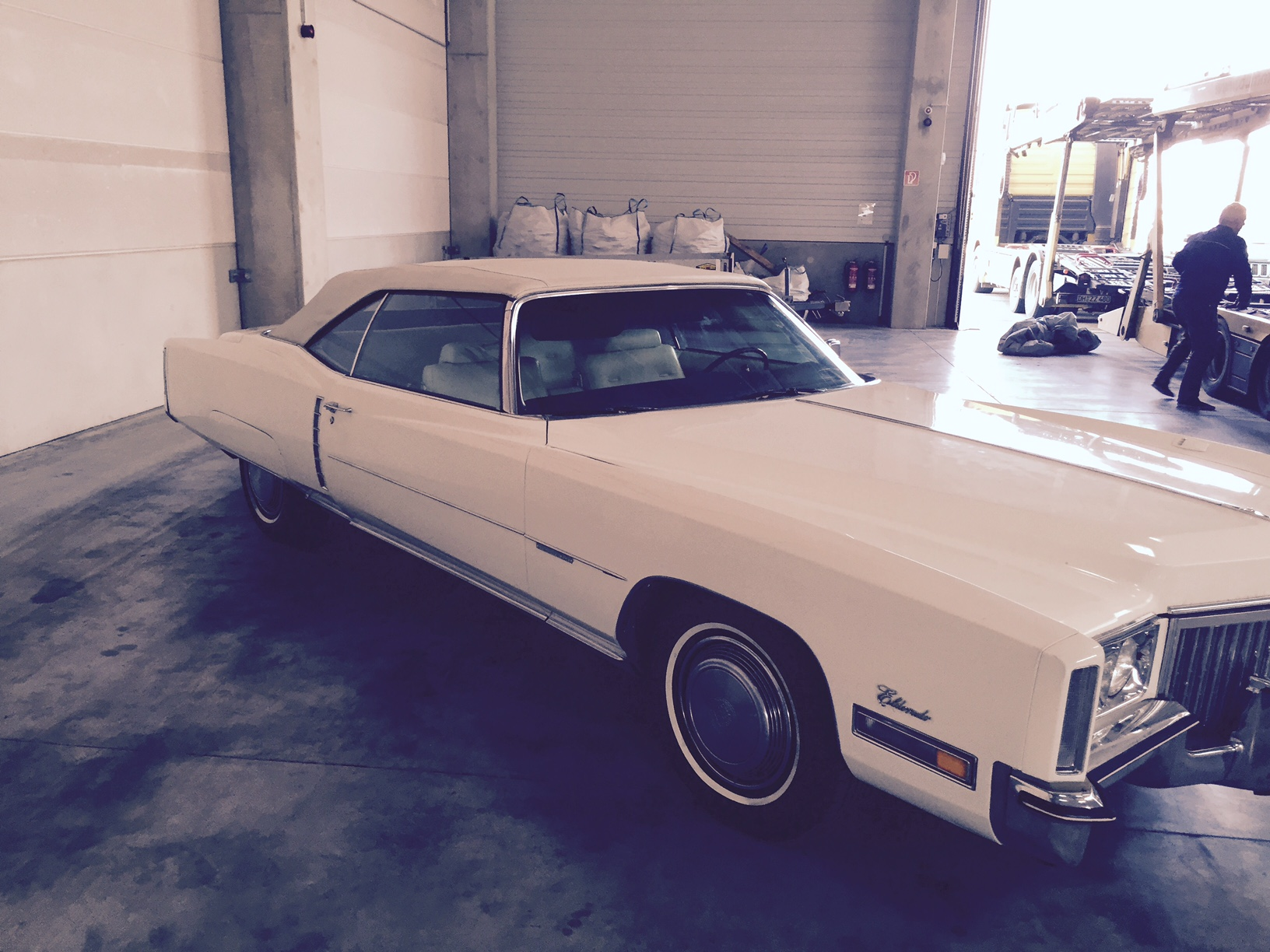 72 caddy dd 2