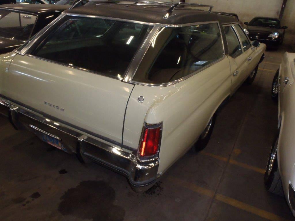 1972 Buick – Ankunft Hafen NY (10)