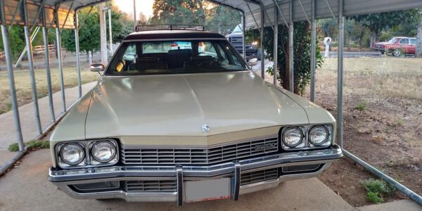 72 Buick Estate Anzeige (1)