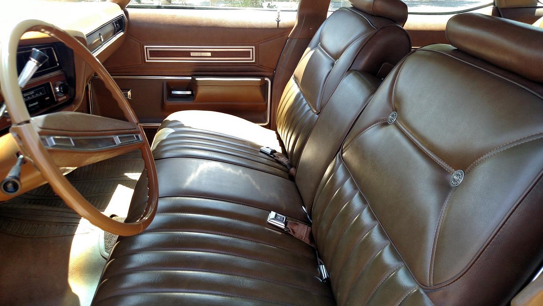 72 Buick Estate Anzeige (13)