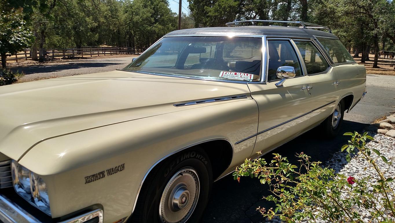 72 Buick Estate Anzeige (3)