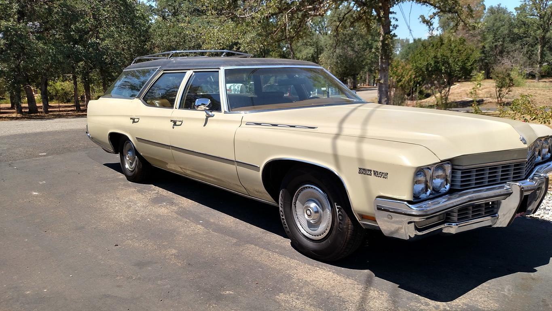 72 Buick Estate Anzeige (4)