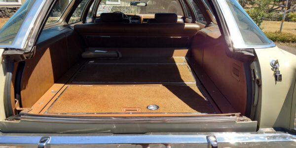 72 Buick Estate Anzeige (7)