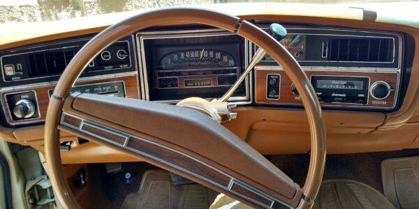 72 Buick Estate Anzeige (9)